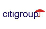 Citigroup Foundation