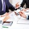 Cum lucrezi eficient cu un șef foarte stresat și ocupat