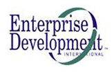 Enterprise Development International