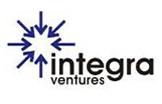 Integra Ventures