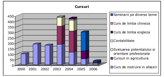statistics1_2