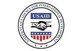 Agenţia Statelor Unite pentru dezvoltare internaţională – USAID